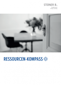 Resource Kompass